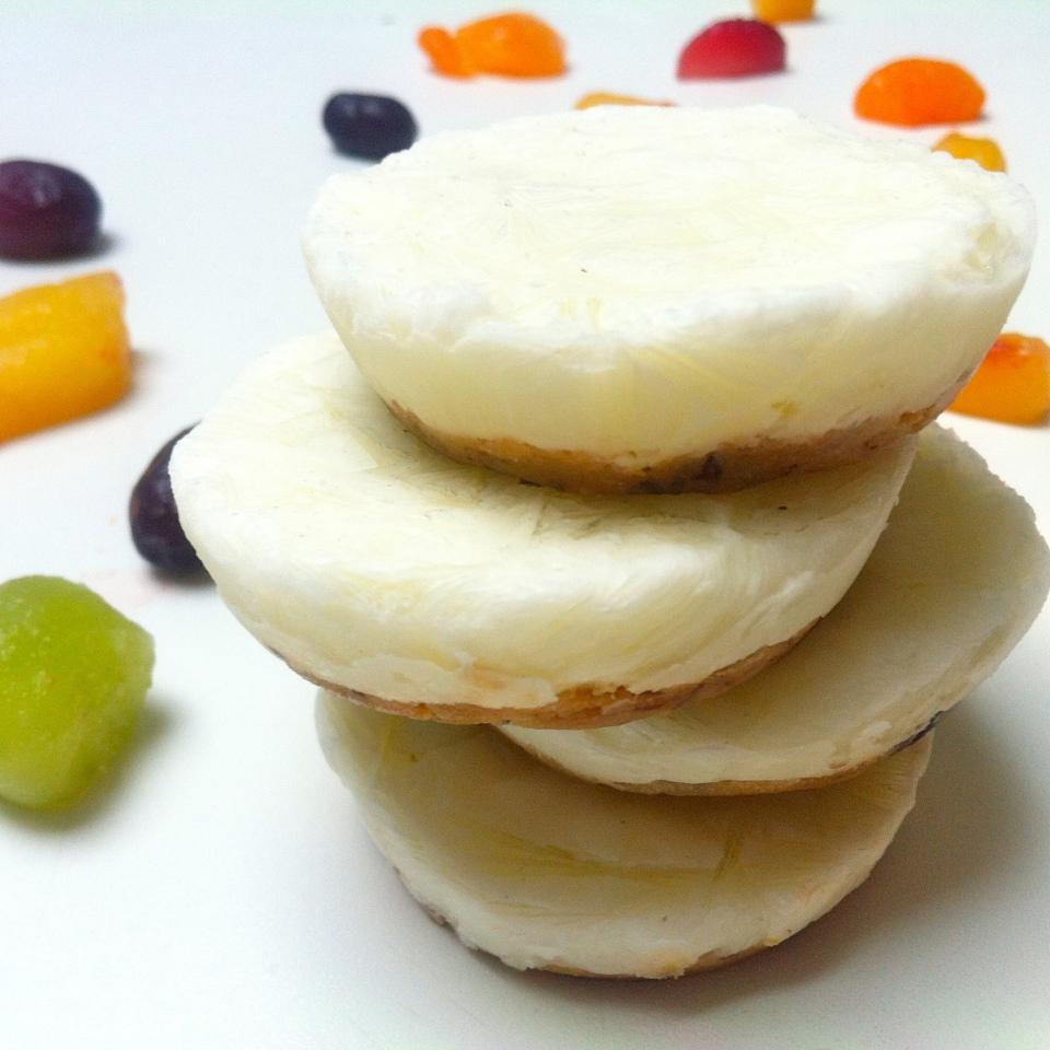 yoghurt-ijs-recept-2