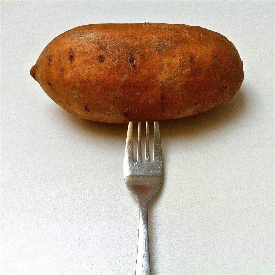 zoete-aardappel-recepten-poffen-frituren-oven-roosteren-gezond